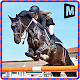 Police Horse Training 3D