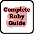 Learn Ruby Complete Guide APK for Ubuntu