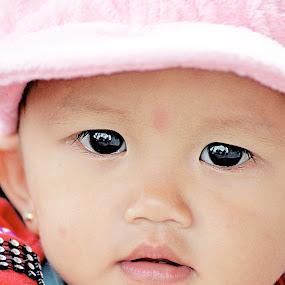 by Dian Manik - Babies & Children Child Portraits