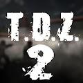 T.D.Z. 2 Мёртвая Зона