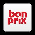 bonprix – shop fashion online APK for Bluestacks