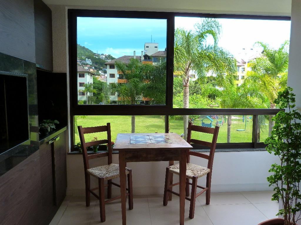 Apto 3 Dorm, Saco Grande, Florianópolis (AP0370) - Foto 12