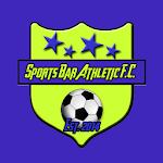 Sports Bar FC APK Image