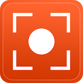 HD Screen Recorder APK for Nokia