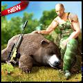 Hunt Safari : Hunting games APK for Bluestacks