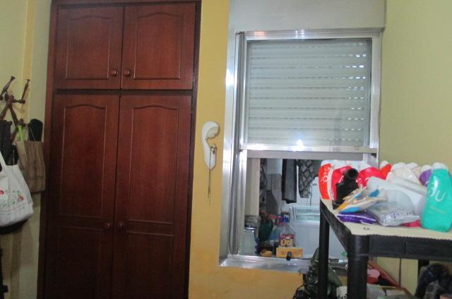 Apto 3 Dorm, Navegantes, Porto Alegre (AP0505) - Foto 15