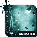 Rainy Day Animated Keyboard APK for Lenovo
