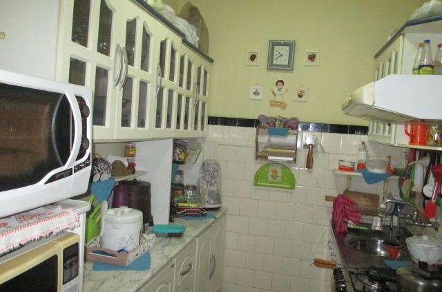 Apto 3 Dorm, Navegantes, Porto Alegre (AP0505) - Foto 12