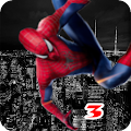Tips The Amazing Spider Man 3 APK for Bluestacks