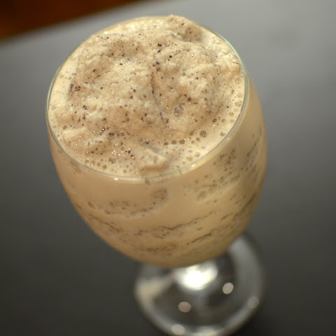 Cookie Dough Shake {THM-FP}