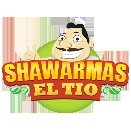 Shawarmas El Tío (app)
