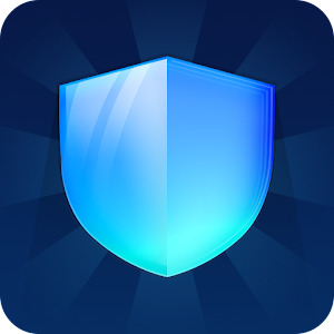 IM Security For PC / Windows 7/8/10 / Mac – Free Download