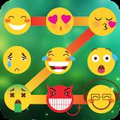 Emoji Lock Screen & Passcode