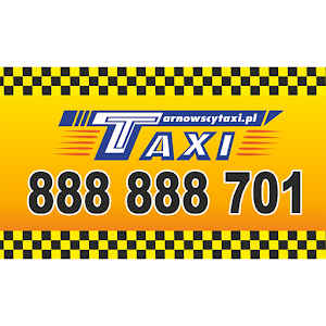 Tarnowscy Taxi Lubin for PC-Windows 7,8,10 and Mac