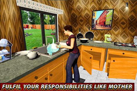 Virtual Mom: Family Fun