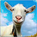 Crazy Goat Simulator 3D APK for Bluestacks