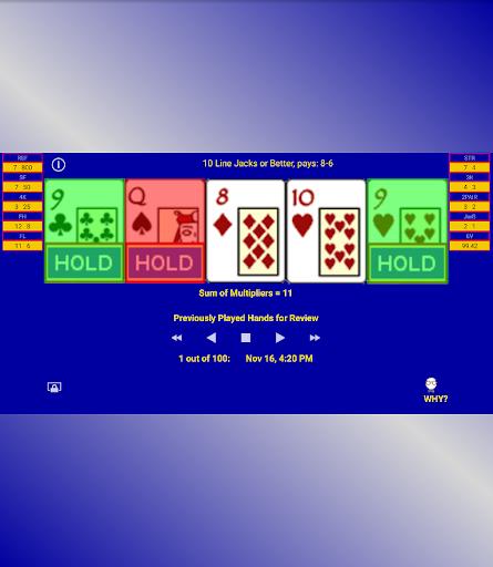 Play Perfect UltimateX - screenshot