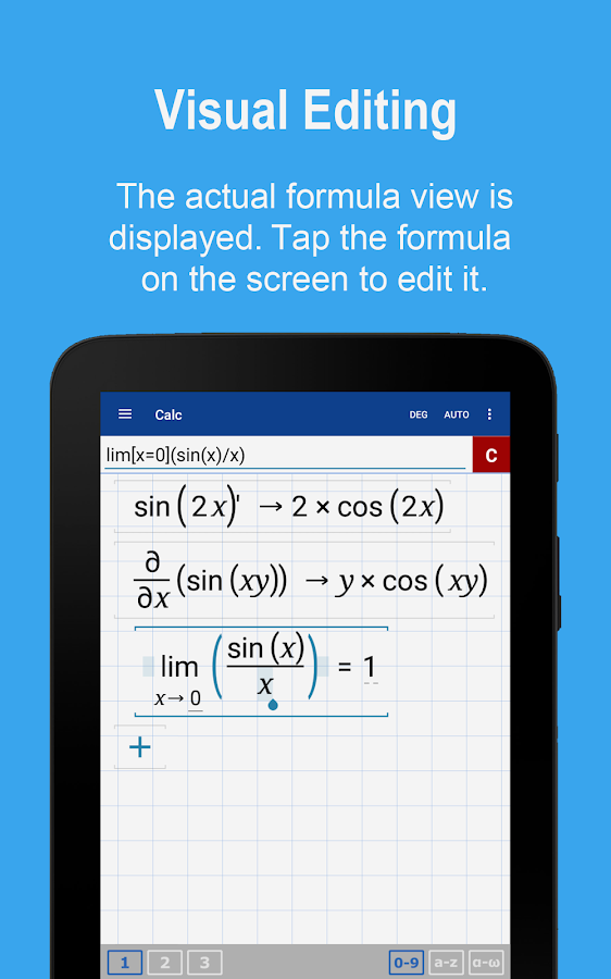 Graphing Calculator + Math PRO Screenshot 19