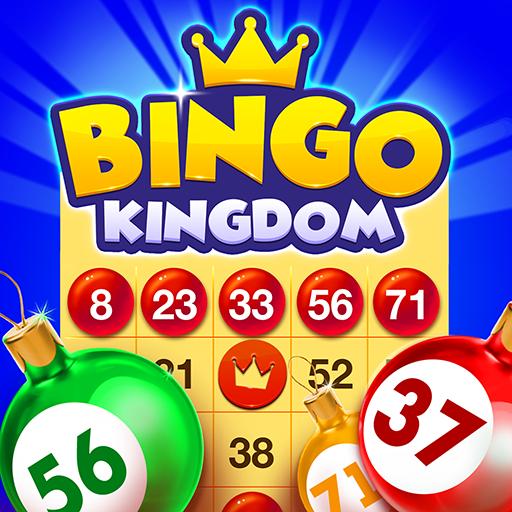 Bingo Kingdom™ (game)