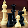 Chess Online ALL