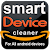 Device Cleaner file APK Free for PC, smart TV Download