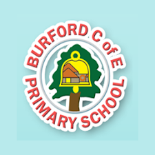 Burford C of E Primary