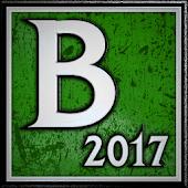 Build LOL 2017 APK for Bluestacks