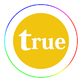 App True TalkTime APK for Windows Phone