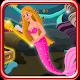 Mermaid Deep Sea Escape