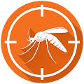 App Caça Mosquito APK for Kindle