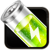 Free Super Battery Saver 2017 APK for Windows 8