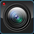 HD Camera & Photo Effects 2016 APK for Bluestacks