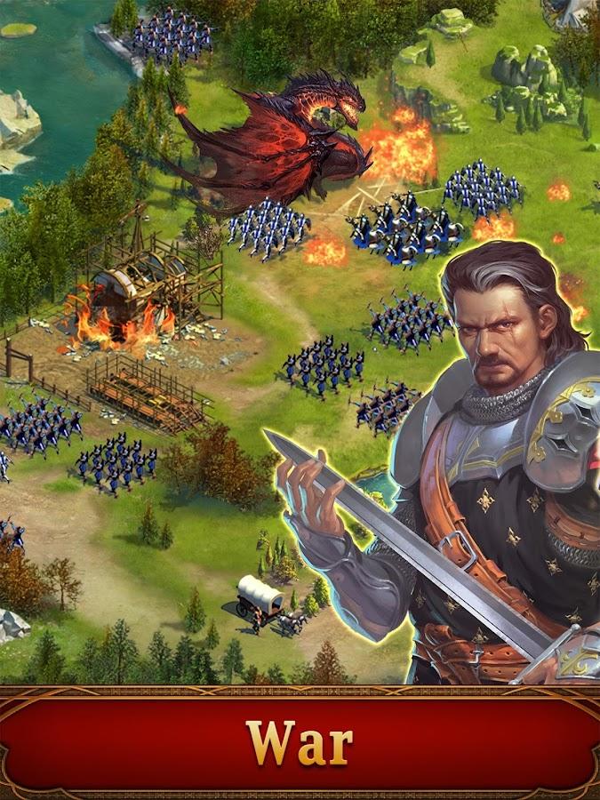 Kings-Empire 31
