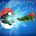 Game Pocket Pixelmon Go! version 2015 APK
