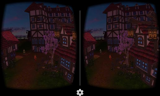 App village for google cardboard apk for windows phone android games