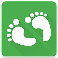 APK App Pregnancy Week By Week for iOS