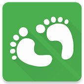 Download Full Pregnancy Week By Week 1.0.19 APK