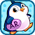 Waddle Home AR file APK Free for PC, smart TV Download