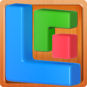 game fit it   a wood slide puzzle apk for kindle fire