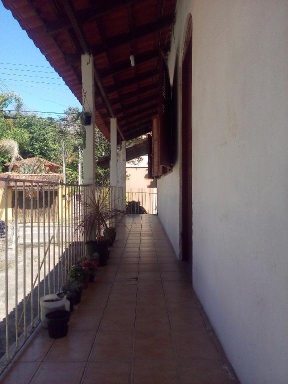 Casa 3 Dorm, Cacupé, Florianópolis (CA0502) - Foto 5