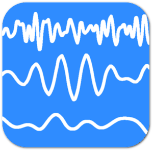 Brain Waver for Android