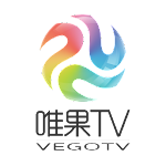 Vego TV - Chinese TV & Movies Icon