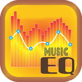 Download The Quality Music Equalizer APK on PC