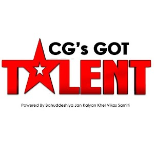Download CG's Got Talent For PC Windows and Mac