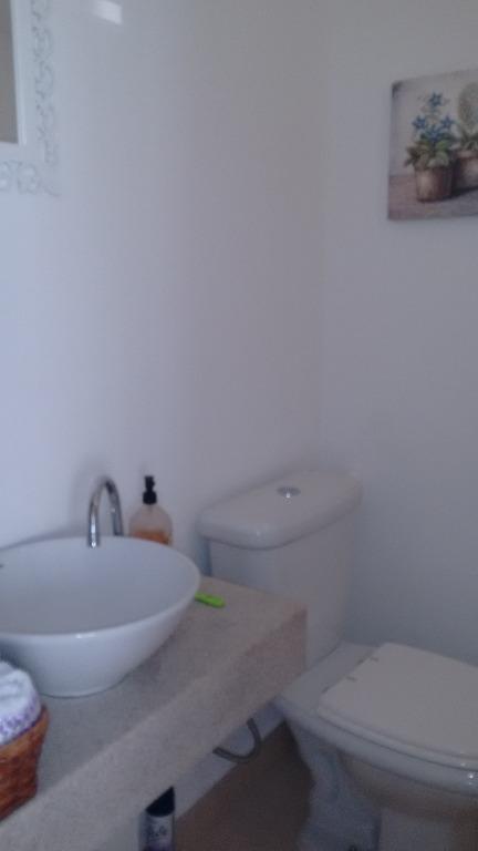 Casa 3 Dorm, Barão Geraldo, Campinas (CA1746) - Foto 12