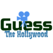Guess!! The Hollywood