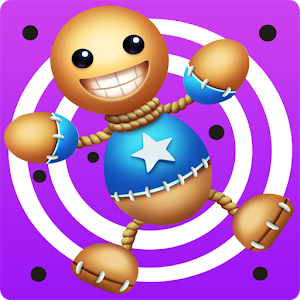 Kick the Buddy For PC (Windows & MAC)
