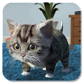 Game Cat Simulator - and friends apk for kindle fire
