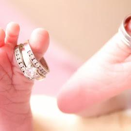 by Marochelle Grobler - Babies & Children Babies