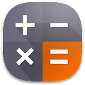 Calculator - unit converter APK baixar